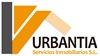 Urbantia Inmobiliaria