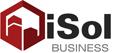 Oferta inmobiliaria de ISOL BUSINESS en Fotocasa.es