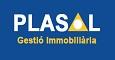 Oferta inmobiliaria de FINQUES PLASAL en Fotocasa.es