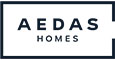 AEDAS HOMES Real Estate stock in Fotocasa.es