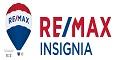 REMAX INSIGNIA