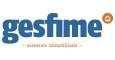 Oferta inmobiliaria de GESFIME 2 OFICINA SABADELL en Fotocasa.es