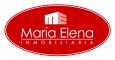 Oferta inmobiliaria de MARIA ELENA INMOBILIARIA en Fotocasa.es