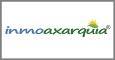 Oferta inmobiliaria de INMOAXARQUIA en Fotocasa.es