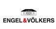 ENGEL & VOLKERS BILBAO