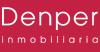 Oferta inmobiliaria de DENPER en Fotocasa.es
