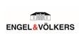 Oferta inmobiliaria de ENGEL & VÖLKERS - CENTRAL en Fotocasa.es