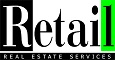 RETAIL REAL ESTATE SERVICES