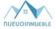 Oferta inmobiliaria de NUEVE INMUEBLE en Fotocasa.es
