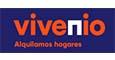 Oferta inmobiliaria de VIVENIO RESIDENCIAL en Fotocasa.es