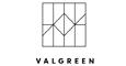 Oferta immobiliària de VALGREEN a Fotocasa.es