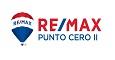 Oferta inmobiliaria de REMAX PUNTO CERO Il en Fotocasa.es