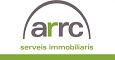 ARRC PREMIA