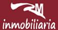 Immobilienangebot von RM GRUPO CONSTRUCCION in Fotocasa.es