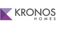 KRONOS HOMES Real Estate stock in Fotocasa.es