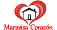 MARAVISA CORAZON Real Estate stock in Fotocasa.es