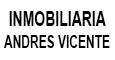 INMOBILIARIA ANDRES VICENTE 27