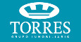 GRUPO TORRES Real Estate stock in Fotocasa.es