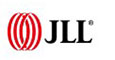 JLL-JONES LANG LASALLE