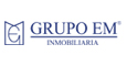 GRUPO EM Real Estate stock in Fotocasa.es