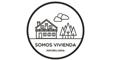Immobilienangebot von SOMOS VIVIENDA in Fotocasa.es