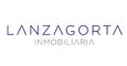 Lanzagorta Inmobiliaria Real Estate stock in Fotocasa.es