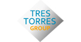 TRES TORRES GROUP Real Estate stock in Fotocasa.es