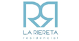 LA RIERETA Real Estate stock in Fotocasa.es