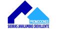 Immobilienangebot von Promocion Sierras Javalambre Crevillente in Fotocasa.es