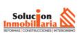 Immobilienangebot von SOLUCION INMOBILIARIA in Fotocasa.es