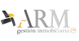 ARM GESTION INMOBILIARIA Real Estate stock in Fotocasa.es