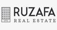 Immobilienangebot von RUZAFA REAL ESTATE in Fotocasa.es