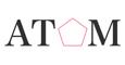 ATOM Real Estate stock in Fotocasa.es
