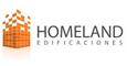 Immobilienangebot von HOMELAND EDIFICACIONES Y PROYECTOS in Fotocasa.es