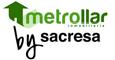 Immobilienangebot von METROLLAR y SACRESA in Fotocasa.es