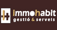 IMMOHABIT GESTIÓ & SERVEIS Real Estate stock in Fotocasa.es
