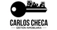 CARLOS CHECA GESTION INMOBILIARIA Real Estate stock in Fotocasa.es