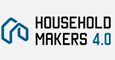 HOUSEHOLD MAKERS 4.0