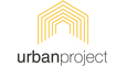 URBAN PROJECT  Real Estate stock in Fotocasa.es