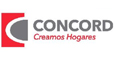 CONCORD PROMOCIONES Real Estate stock in Fotocasa.es