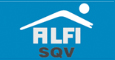 Immobilienangebot von FINQUES ALFI in Fotocasa.es
