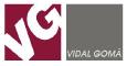 Immobilienangebot von FINQUES VIDAL GOMÀ in Fotocasa.es