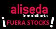 ALISEDA SERVICIOS DE GESTION INMOBILIARIA SL