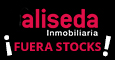 ALISEDA SERVICIOS DE GESTION INMOBILIARIA