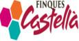 FINQUES CASTELLÀ