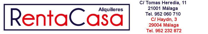 Oferta inmobiliaria de Rentacasa Alquileres en fotocasa.es