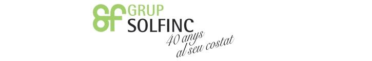 SOLFINC PISOS