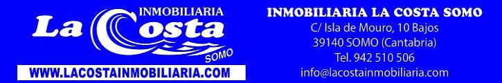 Oferta inmobiliaria de INMOBILIARIA LA COSTA en fotocasa.es