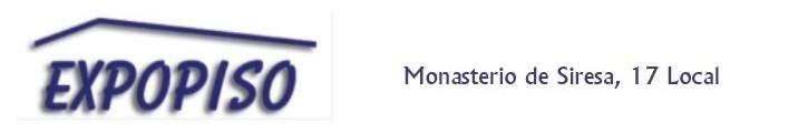 EXPOPISO INMOBILIARIA ZARAGOZA Real Estate stock in fotocasa.es