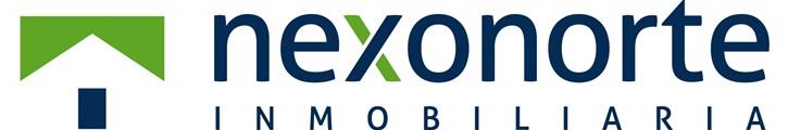 Nexonorte